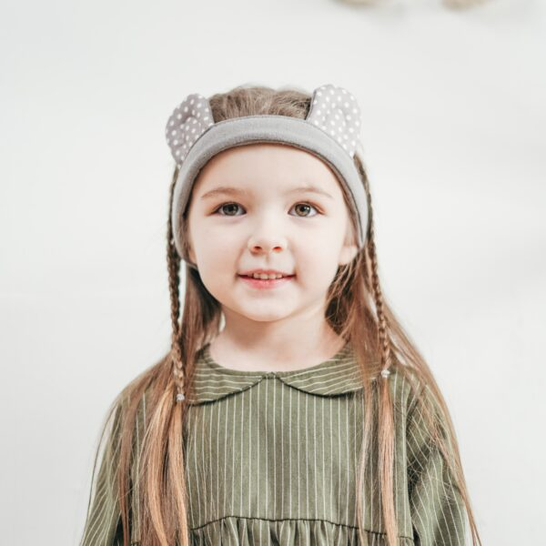 Καλοκαιρινά κορίτσι 1-6